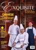 Press_5_MMB-EXQUISITE_TASTE_-FEB_2018