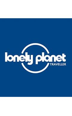 MMB-LONELY_PLANET_COVER-2017