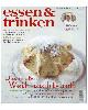 COVER-GERMAN-ESSEN & TRINKEN-DEC 2009