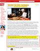 Q-MMB-Cityweekend.com.cn-Jun5 2009.pdf