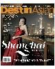COVER-Q-MMB-DESTINASIAN APR MAY 2010