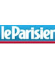 Le Parisien Apr24 2009