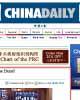 china daily may28 2010