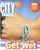 cityweekend jun25 2009