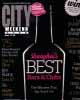 cityweekend june17 2010