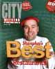 cityweekend june3 2010