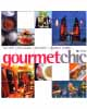 gourmet chic june 2010